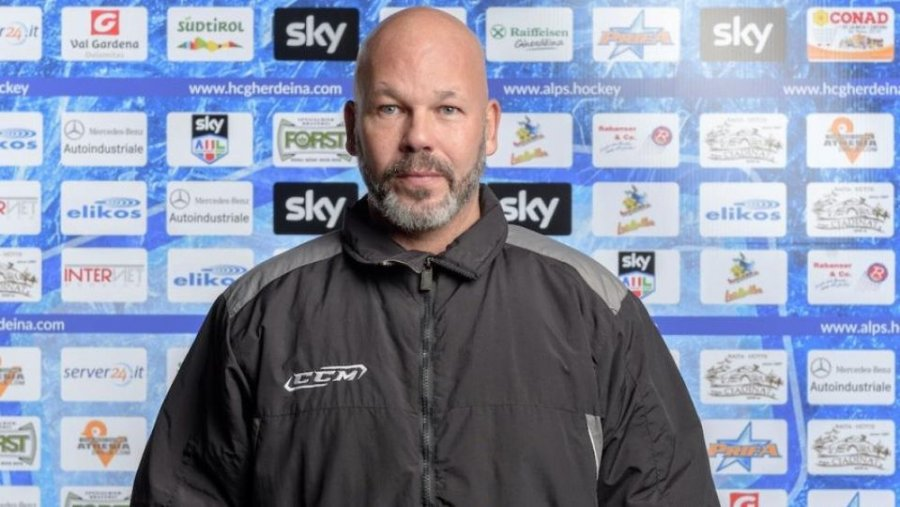 Trainer Des Jahres 2021